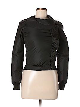 Valentino Jacket Size 4