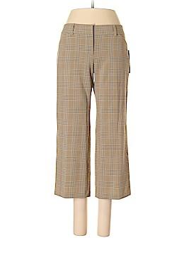 Copper Key Dress Pants Size 3
