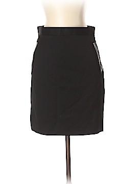 The Kooples Wool Skirt Size 36 (EU)
