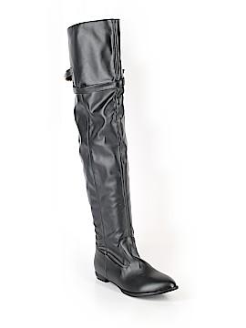 Unbranded Shoes Boots Size 42 (EU)