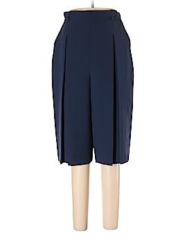 Maison Jules Casual Pants Size 10