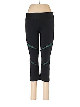 Lorna Jane Active Pants Size L