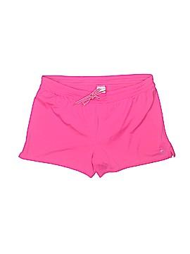 Lands' End Shorts Size 14