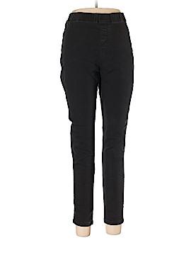 Indigo Collection Jeans Size 16 (UK)