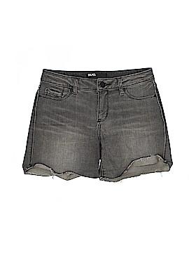 BDG Denim Shorts Size 2