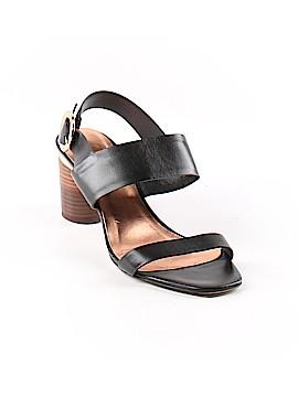 Ted Baker London Heels Size 39 (EU)