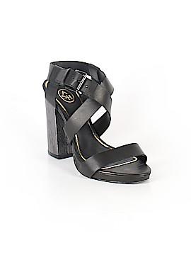 Ash Heels Size 39 (EU)