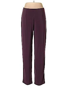Sag Harbor Casual Pants Size M