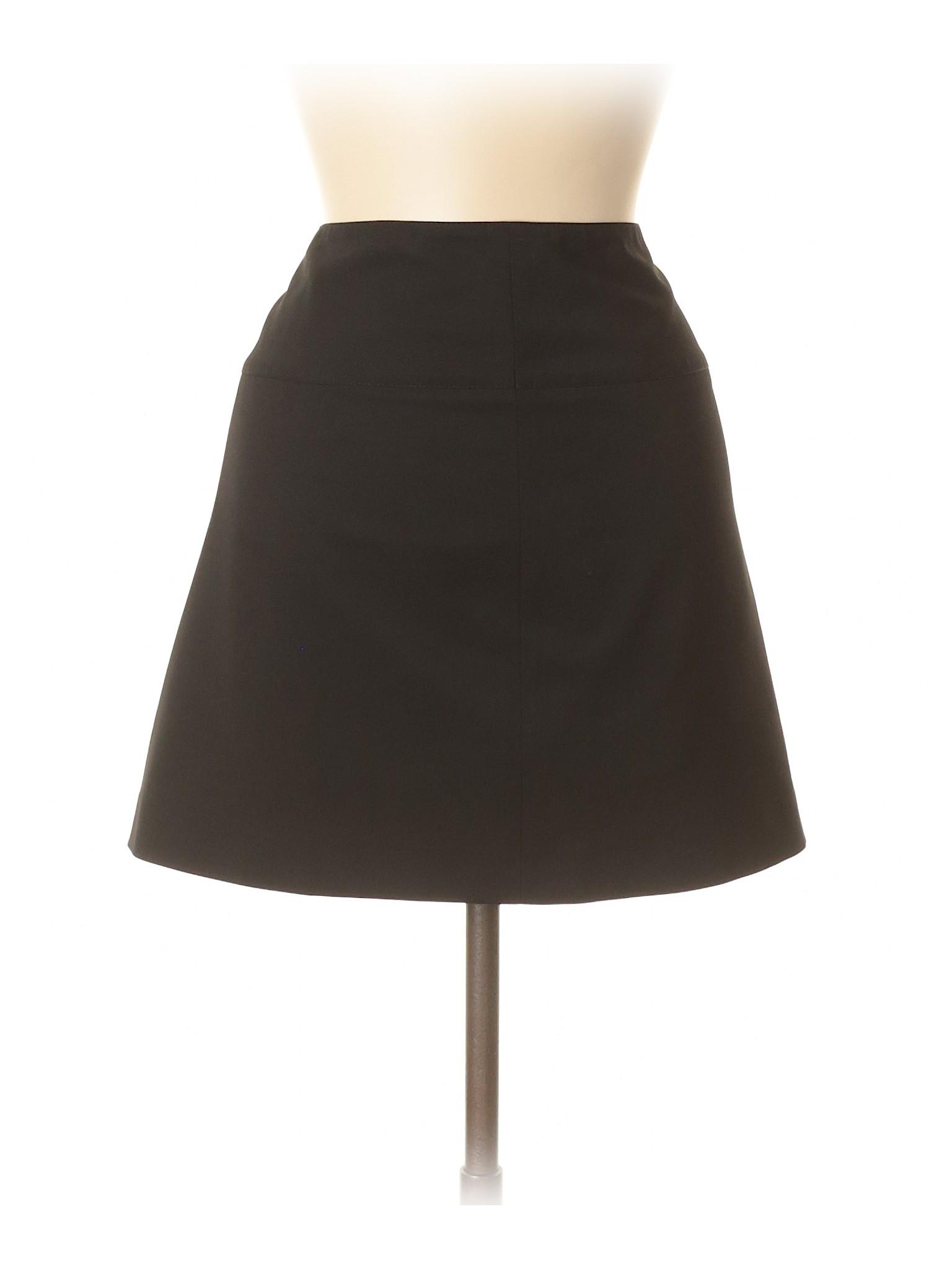 Boutique Casual Boutique Casual Boutique Skirt Skirt Skirt Casual Skirt Boutique Casual EFpqR