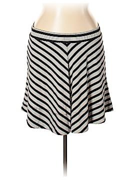 Ann Taylor LOFT Casual Skirt Size XL