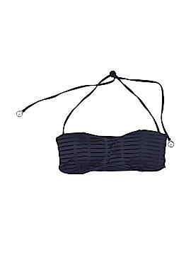 Bond-Eye Australia Swimsuit Top Size 6