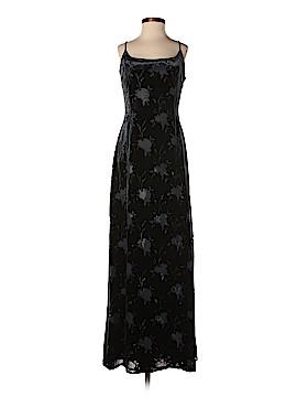 Giorgio Armani Casual Dress Size 2