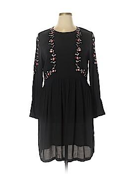 Ann Taylor LOFT Casual Dress Size 14