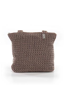 Jacqueline Ferrar Shoulder Bag One Size