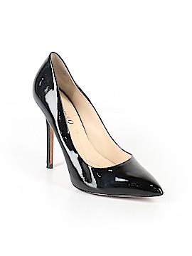 Boutique 9 Heels Size 8