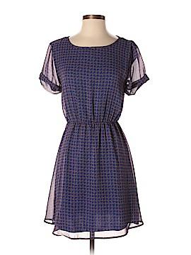 Dee Elle Casual Dress Size S