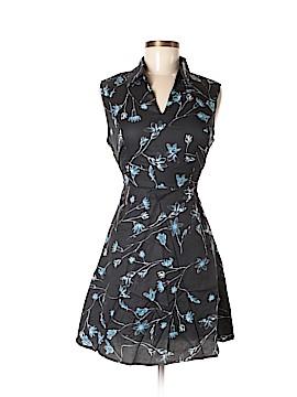 Iska Casual Dress Size 8
