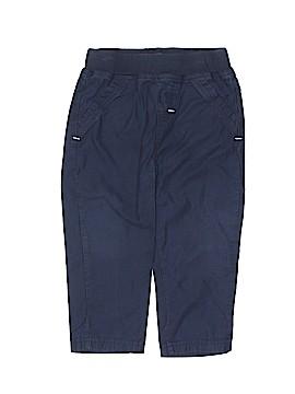 Absorba Casual Pants Size 18 mo