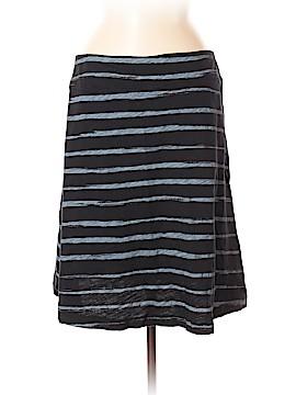 Fresh Produce Casual Skirt Size M