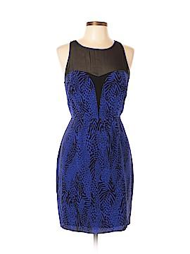 Yumi Kim Cocktail Dress Size L