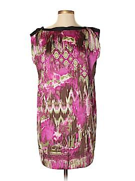 Allen B. by Allen Schwartz Casual Dress Size 4