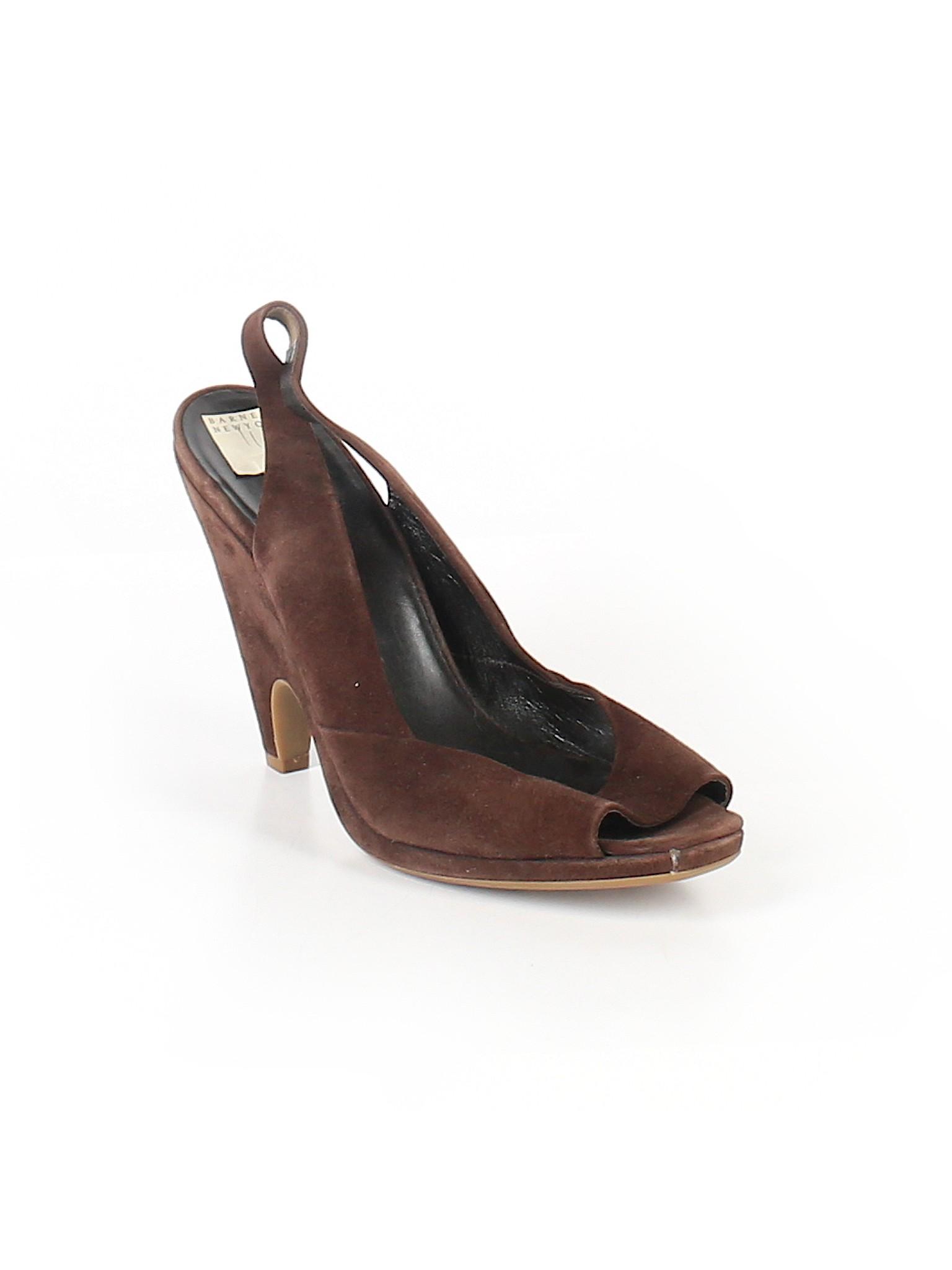 Boutique Miu Heels Miu Heels Miu promotion Boutique Boutique Miu promotion q7wOInF