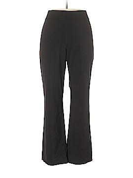 Talbots Active Pants Size 3X (Plus)