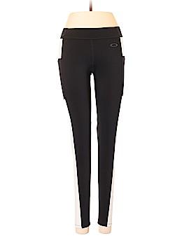 Oakley Active Pants Size S
