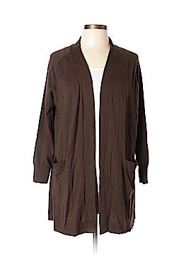 Escada Wool Cardigan Size 42 (EU)