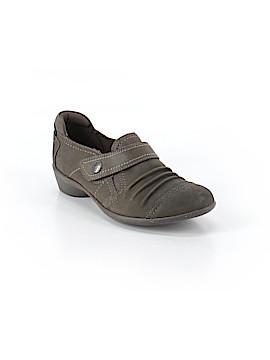 Cobb Hill Heels Size 6