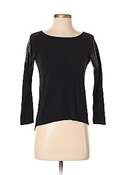 So Nikki... 3/4 Sleeve T-Shirt Size M