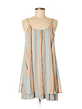Dolan Casual Dress Size 8