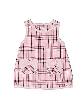 Youngland Dress Size 3-6 mo
