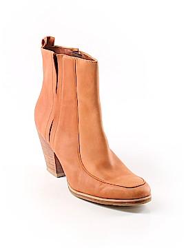 Rachel Comey Ankle Boots Size 9