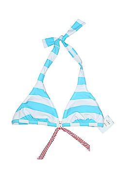 SO Swimsuit Top Size L