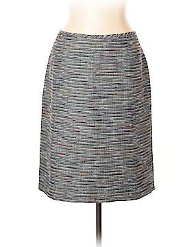 Tahari by ASL Formal Skirt Size 10