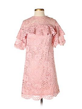 Miss Selfridge Cocktail Dress Size 4