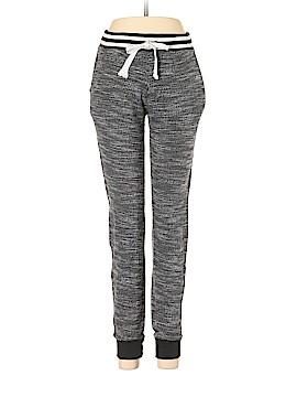 SO Sweatpants Size S