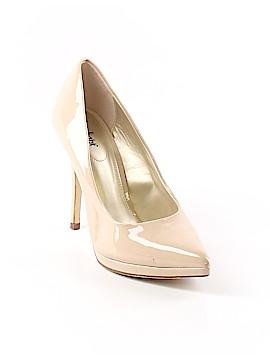 Limelight Heels Size 8 1/2