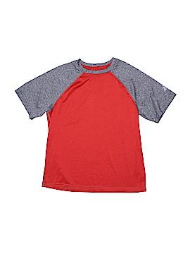 ZeroXposur Active T-Shirt Size 12