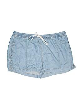 CALVIN KLEIN JEANS Shorts Size XL