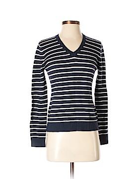 Peck & Peck Cashmere Pullover Sweater Size S (Petite)