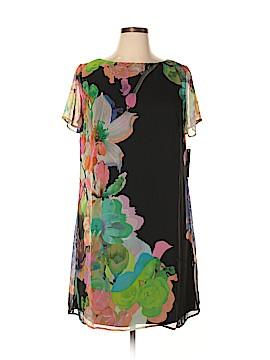 Maia Casual Dress Size 14W