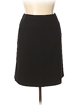 J.jill Casual Skirt Size 10