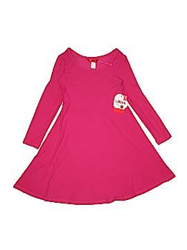 1st Kiss Dress Size 10 - 12