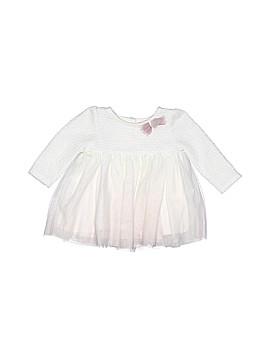 Catherine Malandrino Special Occasion Dress Size 3-6 mo