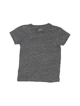 Crewcuts Sleeveless T-Shirt Size 4 - 5