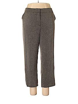 Investments Dress Pants Size 16
