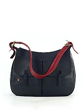 Bally Leather Shoulder Bag One Size