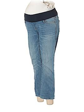 Gap - Maternity Jeans 29 Waist (Maternity)